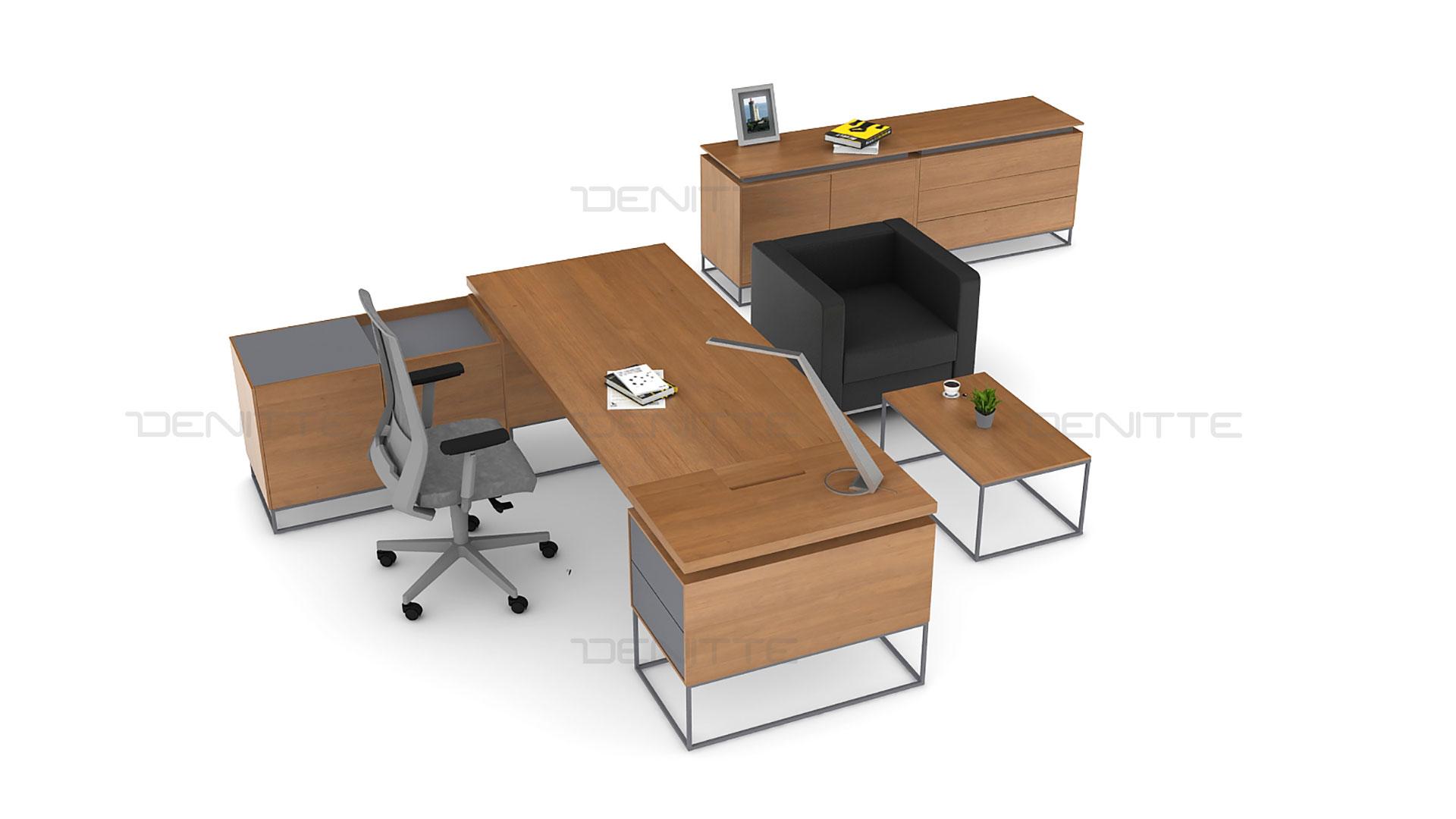 جدید ترین مدل میز مدیریت