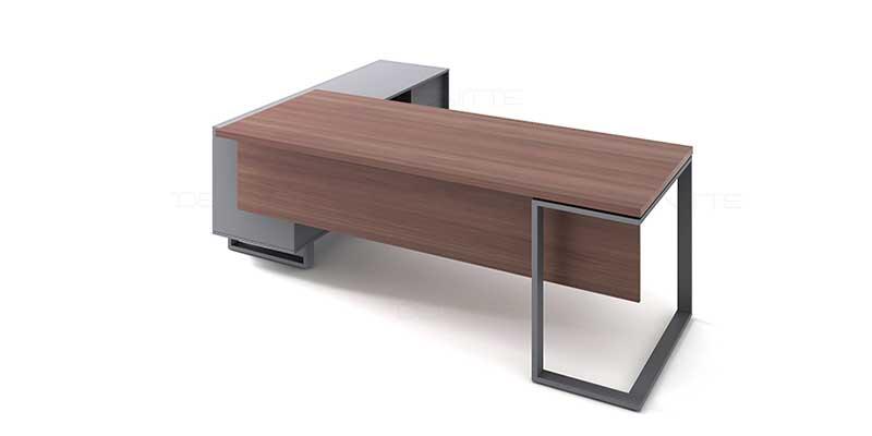 میز مدیریت مدل وینی