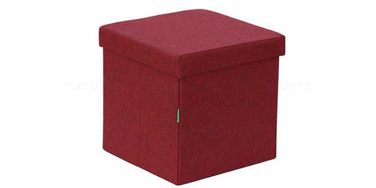باکس و زیرپایی
