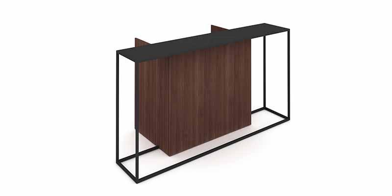 میز کانتر