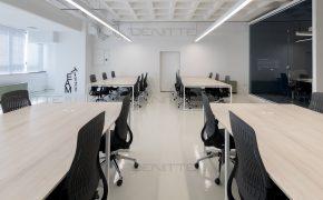 مرکز نوآوری دانشکده مهندسی نساجی