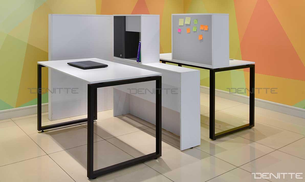 میز های شرکت همکاران سیستم