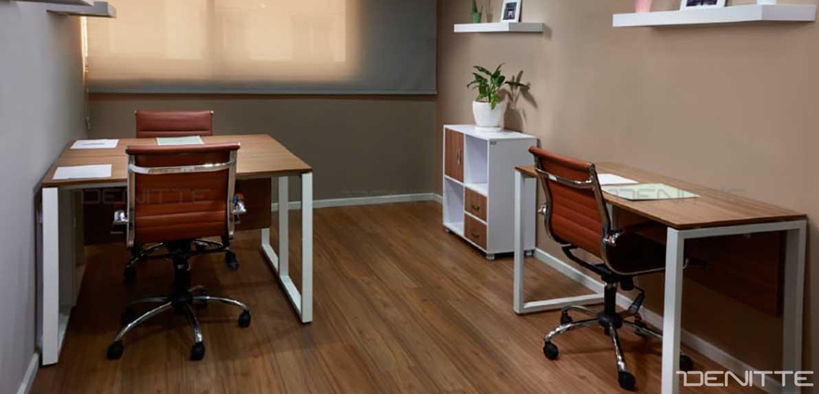میز اداری Ouspace