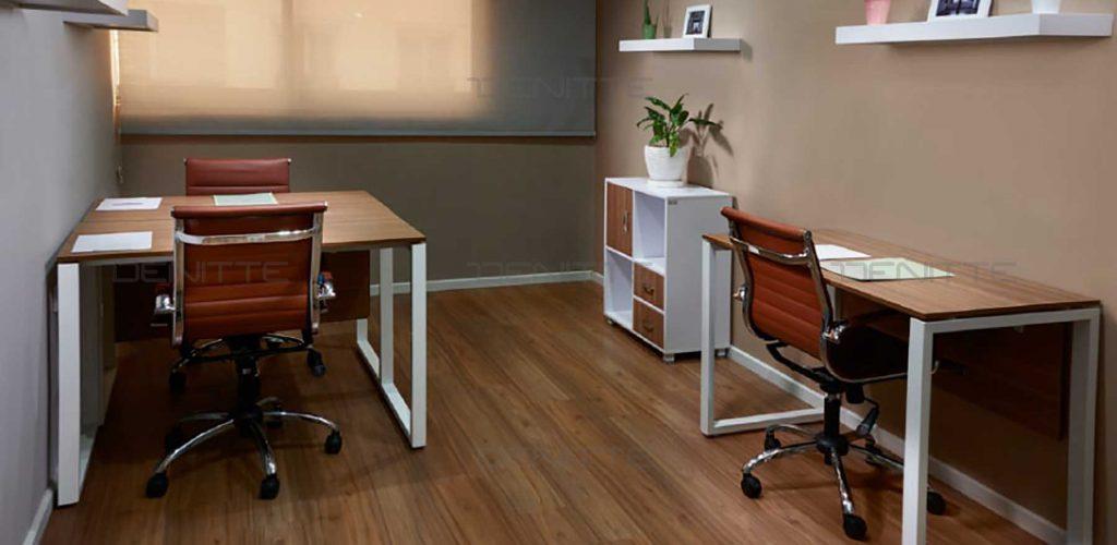 میز های اداری